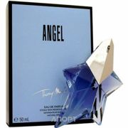 Фото Thierry Mugler Angel EDP
