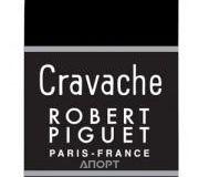 Фото Robert Piguet Cravache EDT