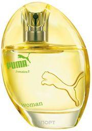 Фото Puma Jamaica 2 Woman EDT