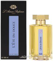 Фото L`Artisan Parfumeur L'Ete en Douce EDT