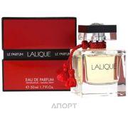 Фото Lalique Parfums Lalique Le Parfum EDP