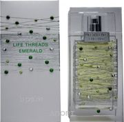 Фото La Prairie Life Threads Emerald EDP