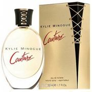 Фото Kylie Minogue Couture EDT
