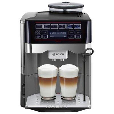 кофеварка для отеля Aport