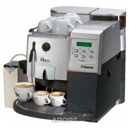 Philips Saeco Royal Cappuccino