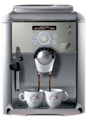 Фото Gaggia Platinum Swing Up