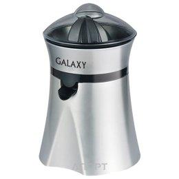 Galaxy GL0853