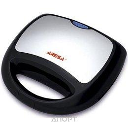 Aresa AR-1202