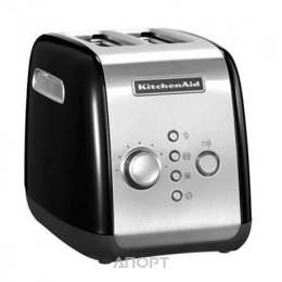 KitchenAid 5KMT221EOB