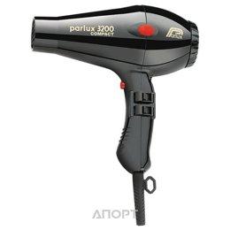 Parlux PR 3200