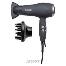 Bosch PHD 9940