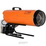 Фото Профтепло ДК-14ПК (оранжевый)