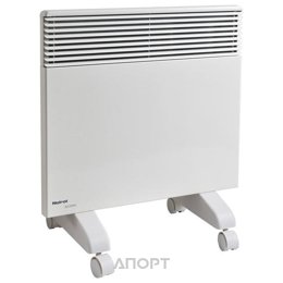 Noirot Spot E-Pro 1000