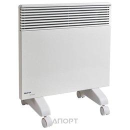 Noirot Spot E-Pro 1500