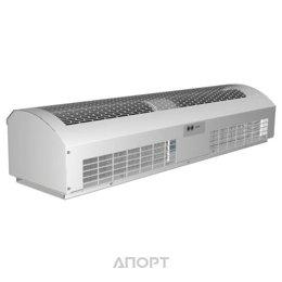 Hintek RM-0610-3D-Y