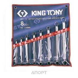 KING TONY 1708MR