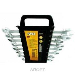 TOPEX 35D756