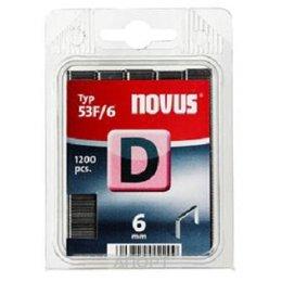 Novus 042-0391