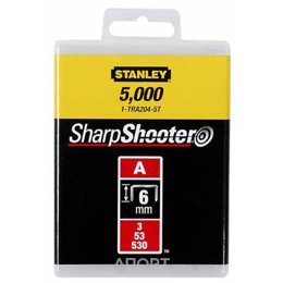 STANLEY 1-TRA209T