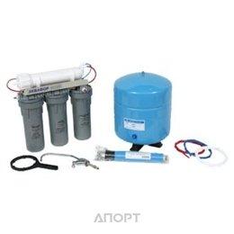 Aquaphor Осмо-50 (исполнение 4)