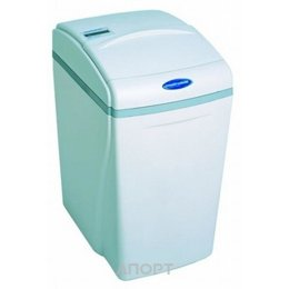Aquaphor WaterBoss 700