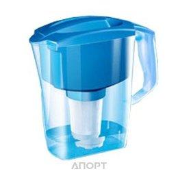 Aquaphor Арт