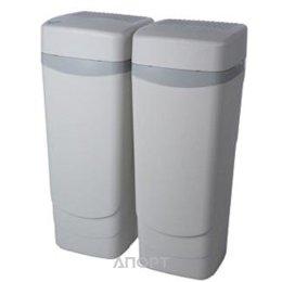 Aquaphor WaterMax