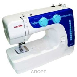 Janome RX-250