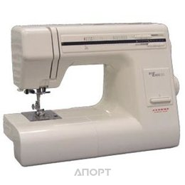 Janome My Excel 23L