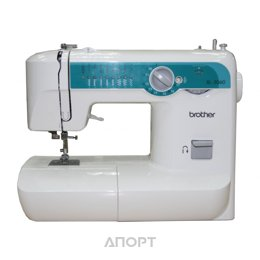 Brother XL-5060