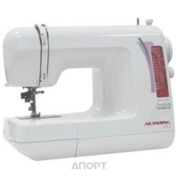 Aurora 505