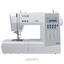 AstraLux 9740