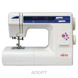 Elna 4100