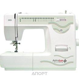 AstraLux 2321