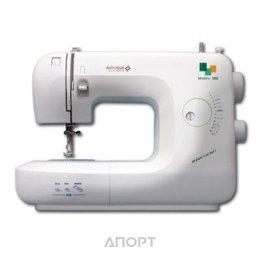 AstraLux 590