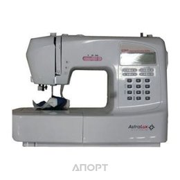 AstraLux 690