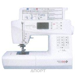 AstraLux 9800 / 9810