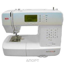 AstraLux 9820