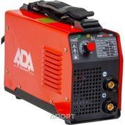 Фото ADA Instruments IronWeld 180