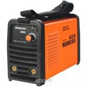 Фото Patriot Max Welder DC-180