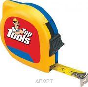 Фото Top Tools 27C113