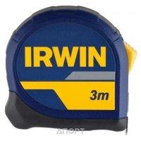 Фото Irwin 10507784