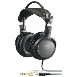 JVC HA-RX900