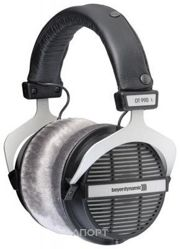 Фото Beyerdynamic DT 990 Edition 2005