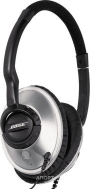 Фото Bose Around-Ear