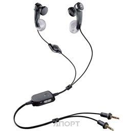 Plantronics Audio 440