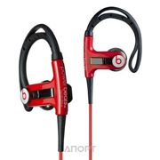 Фото Beats by Dr. Dre PowerBeats Sport