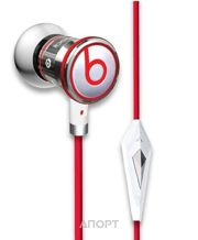 Фото Beats by Dr. Dre iBeats