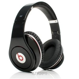 Beats by Dr. Dre Studio