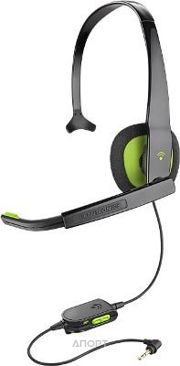 Фото Plantronics Gamecom X10